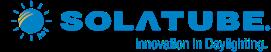 logo Solatube - Puit de lumière - E'solaire